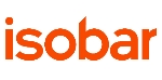 isobar / iprospect