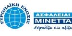 Minetta Insurances