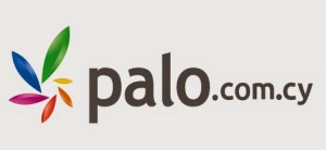 PALO-CY