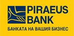 Piraeus Bank Serbia