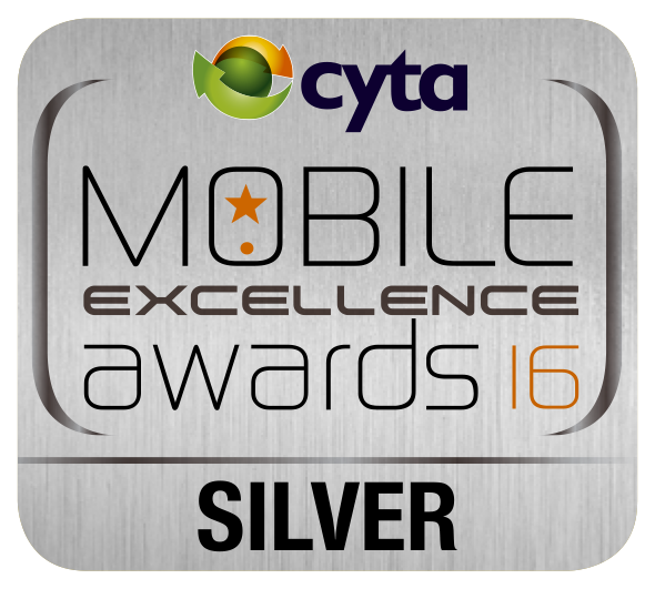 Mobile Excellence Awards | F6S