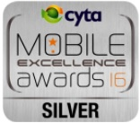 cyta-mobile