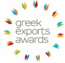 greek-export