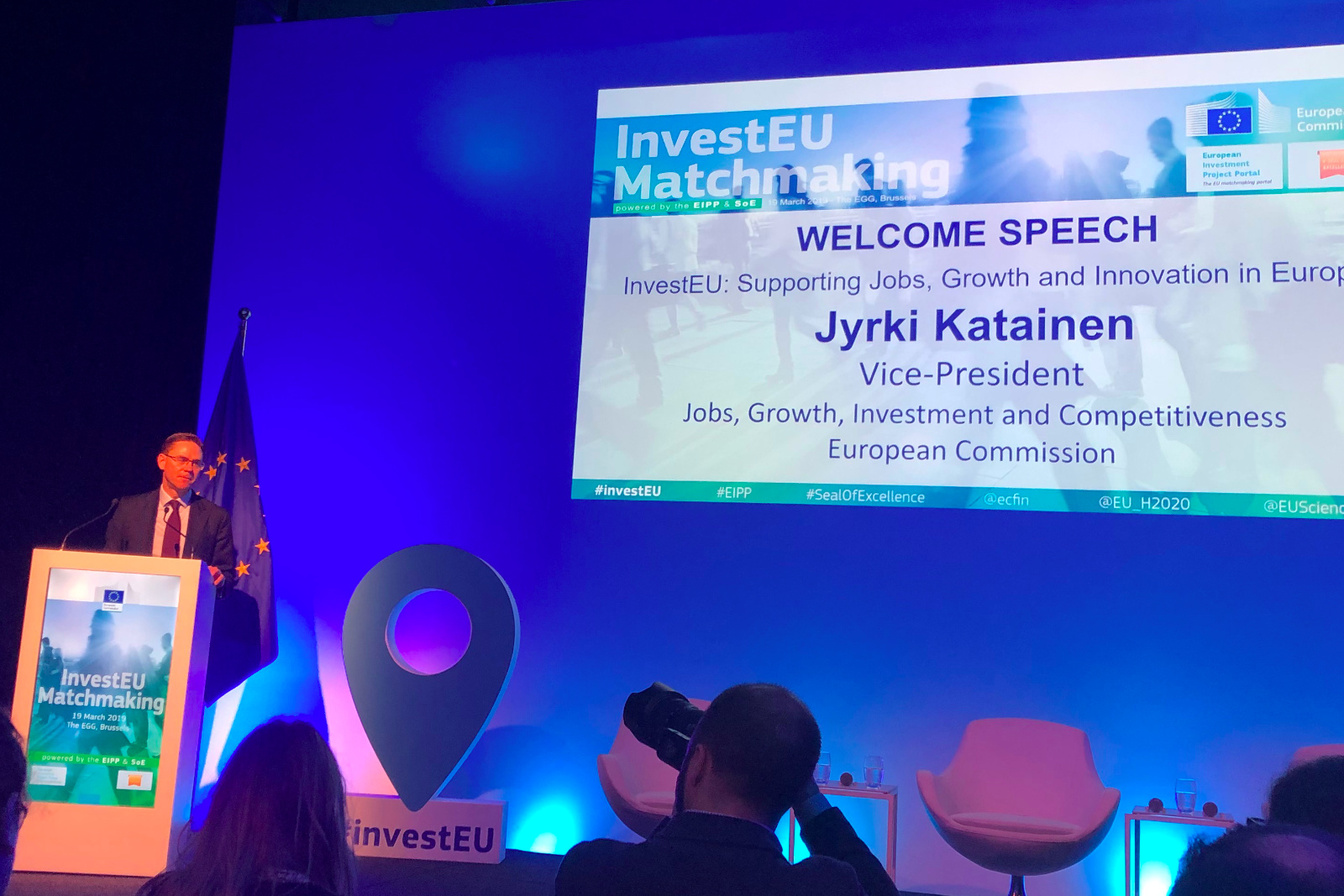 investEU-2019-Katainen