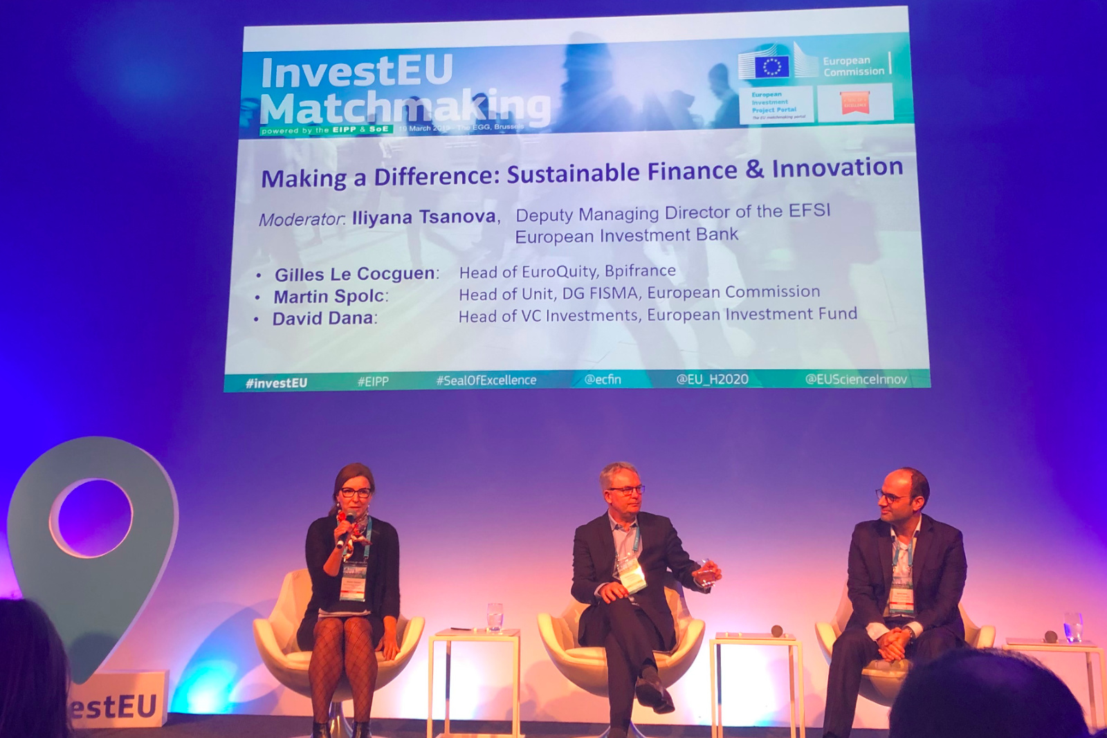 investEU-2019-finance-innovation