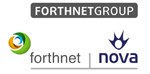 FORTHnet Group