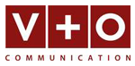 V+O Communications